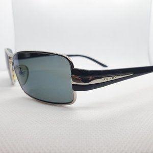 PRADA SPR 50H 1BC-3M1 Luxury Sunglasses Frame